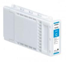 Tintenpatrone T6932 XL cyan für SC-T3200,SC-T3200-PS SC-T5000,
