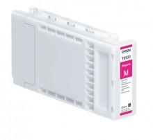 Tintenpatrone T6933 XL magenta für SC-T3000, SC-T3070, SC-T3200,