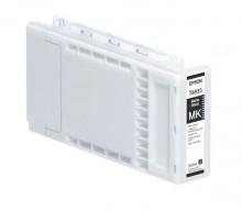 Tintenpatrone T6935 XL matt schwarz für SC-T3000, SC-T3070, SC-T3200,