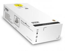 Tintenpatrone T8384 XL yellow für WorkForce Pro WF-R5190DTW