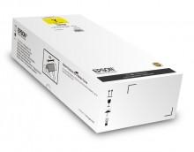 Tintenpatrone T8784 XXL yellow für WorkForce Pro WF-R5190DTW,