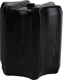 Ersatzkühlakku für Konferenzboy Ersatzkühlakku für ESM430058