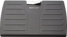 Fußstütze Office Suites Microban Trittfläche 444 x 333 mm