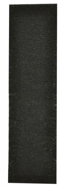 Kohlefilter klein für DX5 schwarz sollte ca. alle 3 Monate ersetzt
