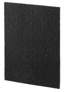 Kohlefilter groß für DX95 schwarz sollte ca. alle 3 Monate ersetzt