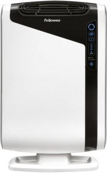 Luftreiniger AeraMax DX95 weiß für Räume bis 28qm, 4-stufiges