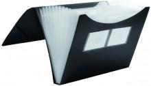 FolderSys Fächertasche - Produktansicht