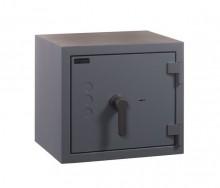 Wertschutzschrank LYRA 1 Außen HxBxT: 405x400x270
