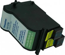 BBV-Domke Farbkartusche passend für FRAMA Matrix F42