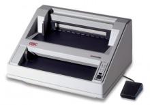 Strip-Bindegerät SureBind System 3 Lochleistung: 25 Blatt (80 g/qm)