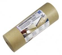 proTECT Kraftpapier, 50g, 225mm x 50m, braun, mit Einlager