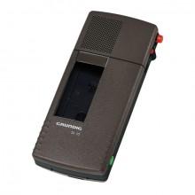 Handdiktiergerät Sh10 auf Basis Steno-Kassette 30