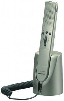 Mikrofon 800 FX, Aufnahmezubehör Aufnahme, Wiedergabe,Start, Stop