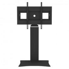 "Floorbase Lift Pro Liftsystem 42-100"" freistehend, höhenverstellbar"