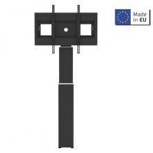 "Wall Lift Pro, Wandliftsystem 42-100"" höhenverstellbar, VESA 800x600"