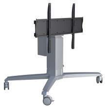 "Touch Lift Pro 42-86"" höhenverstellbar VESA 800x600, max. 150 kg, mobil"