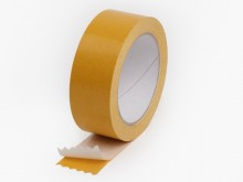 Teppichverlegeband, 25mx38mm