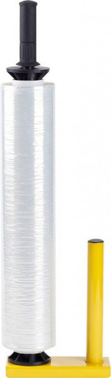 Handstretchgerät, 450 + 500mm