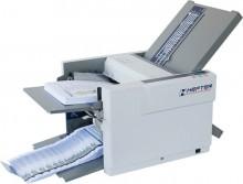 Falzmaschine TF MEGA-M für DIN A3