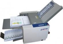 Falzmaschine TF MEGA-S für DIN A4