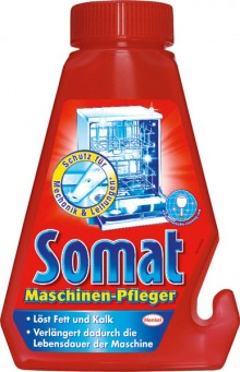 Somat Maschinenpflege 250ml