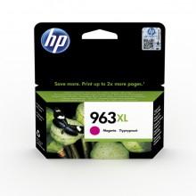 Tintenpatrone 963 XL magenta für OfficeJet 901x und 902x Serie