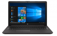 "Notebook HP 255 G7, 15,6"" (39,62 cm), 256 GB, Full HD, 1920x1080 dpi"