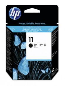 Druckkopf 11 schwarz für Business Inkjet 1000, 1100, 1200, 2200,