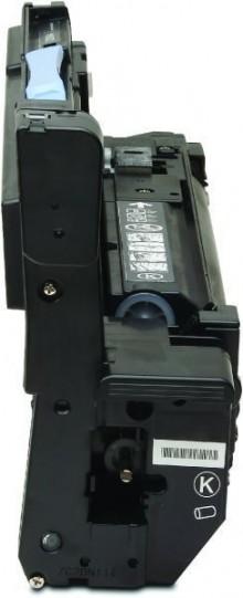 Bildtrommel schwarz für LaserJet CP6015,CM6030,