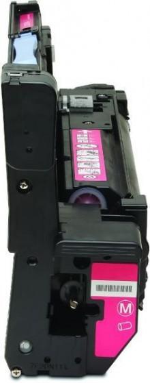 Bildtrommel magenta für LaserJet CP6015,CM6030,