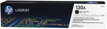 Toner Cartridge 130A, schwarz für LaserJet Pro MFP M176n, MFP M177fw