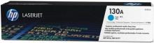 Toner Cartridge 130A, cyan für LaserJet Pro MFP M176n, MFP M177fw