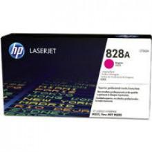 Bildtrommel 828A magenta für Color LaserJet Enterprise flow