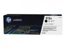Toner Cartridge 312A schwarz für LaserJet Pro MFP M476dn, MFP M476dw,