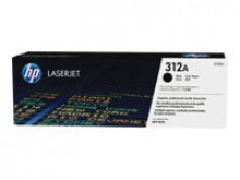 HP Toner Cartridge 312A schwarz für LaserJet Pro