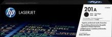 Toner Cartridge 201A, schwarz für Color LaserJet Pro200, M252dn,