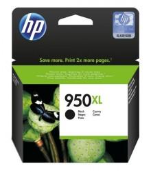 Tintenpatrone 950XL schwarz für Office Jet Pro 8600 e, 8600Plus e-