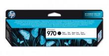 Tintenpatrone 970 schwarz für Office Jet Pro X451DW