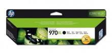 Tintenpatrone 970XL schwarz für Office Jet Pro X451DW
