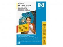 Fotopapier, hochglänzend, 10x15 cm, 250g/m, randlos für Deskjet-,