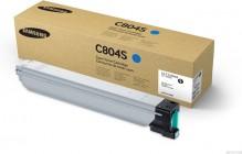 Toner Cartridge SS546A cyan für SL-X3280NR, X3220NR