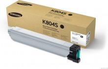 Toner Cartridge SS586A schwarz für SL-X3280NR, X3220NR