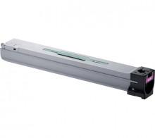 Toner Cartridge SS635A magenta für C9350ND