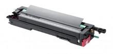 Trommel SS664A magenta für MultiXpress C9352NA, C9352ND,