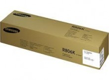 Trommel SS678A schwarz für SL-X7600GX, SL-X7500GX, SL-X7400GX,