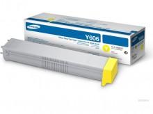 Toner Cartridge SS706A gelb für C9350ND
