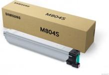 Toner Cartridge SS721A gelb für SL-X3280NR, X3220NR