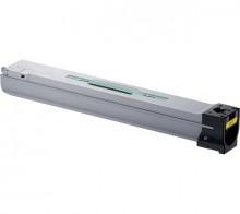 Toner Cartridge SS728A gelb für SL-X7600GX, SL-X7500GX, SL-X7400GX,