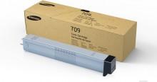 Toner SS797A schwarz für MultiXpress 8123NA, 8128NA, 8128NX,