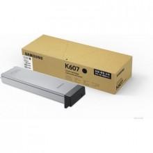 Toner SS811A schwarz für MultiXpress 8030ND, 8040, 8040ND, 8230NA, 8240NA